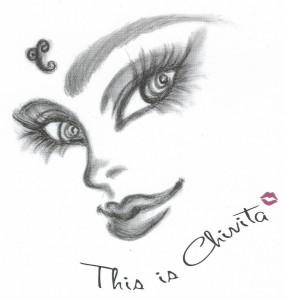 CHINITA FACE2